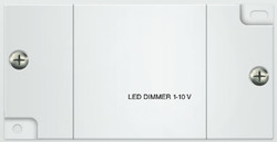 LED HIMMENNIN 48W 12/24V 1-10V IP20 - Enerlight