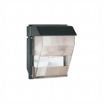 TURVAVALAISIN SECURITY SGS113 1*SON-T70W 230V K